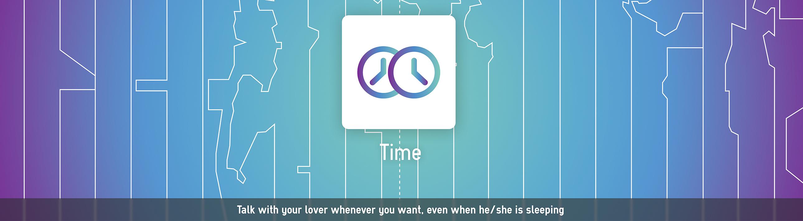 timebanner2
